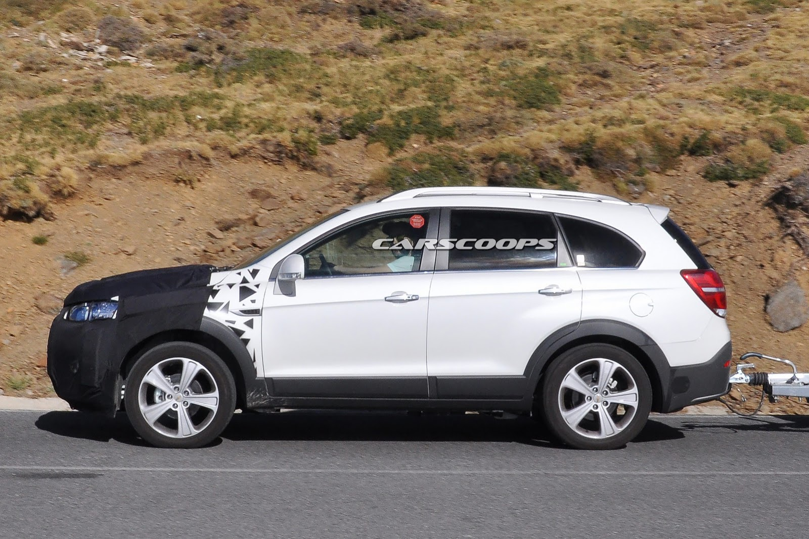2015 - [Chevrolet] Captiva II 2015-Chevy-Captiva-FL6
