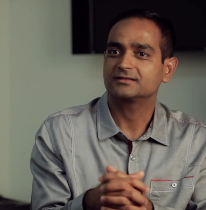 Avinash Kaushik Practical and Tactical Steps to Apply to Increase ROI
