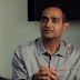 Avinash Kaushik - Practical and Tactical Steps to Apply to Increase ROI