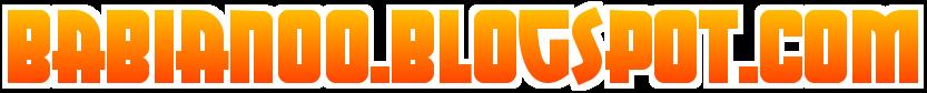 Babiano.com