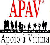 APAV (apoio à vitima, supports victims of violence)