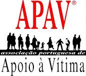 APAV (apoio à vitima, supports victims of violence)