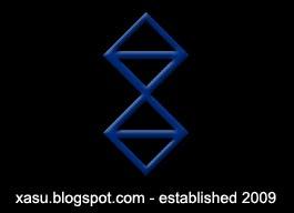 xasuBlog