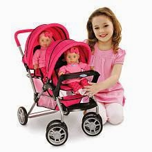 Baby Doll Car Seat At Toys R Us Babyallshop Blogspot Com