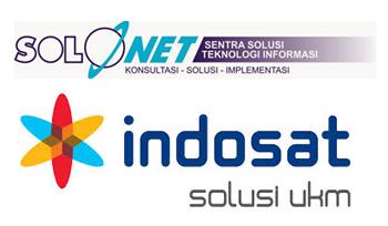 infolokersoloraya.blogspot.com Terbaru April 2014 di PT. Solo Jala Buana & Indosat - Solo