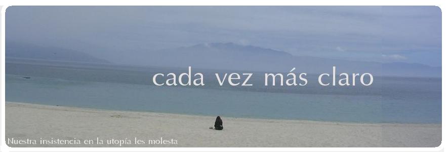 https://cadavezmasclaro.wordpress.com/herramientas-de-transparencia/