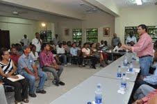 Refidomsa construirá sanitarios públicos en Haina y Nigua