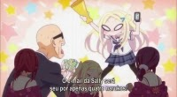 Download Hanayamata Episódio 007