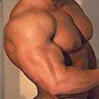 Proven Arm Muscle Building Techniques