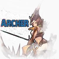 Ragnarok 2 Archer