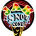 ANTIBIOTIC RIDDIM [FULL PROMO] – JAH SNOWCONE PRODUCTIONS – 2012