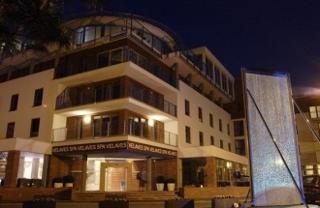 hotel Velaves