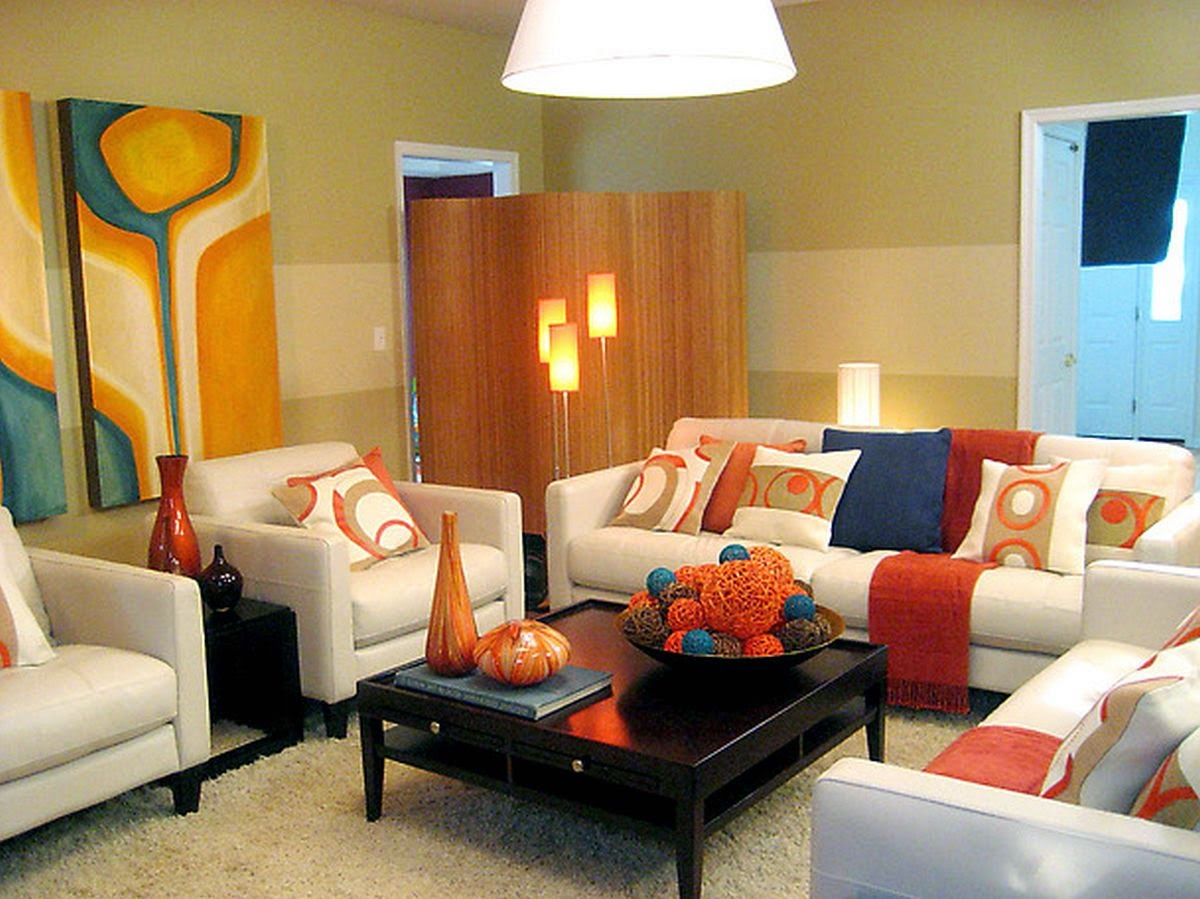 good living room arrangements home design ideas