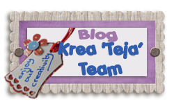 Kre 'Teja Team