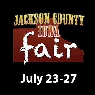 https://www.facebook.com/JacksonCountyIowaFair