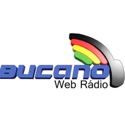 Bucano WebRádio