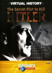 Baixe imagem de Plano Secreto para Matar Hitler (Dublado)