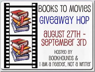 books to movies