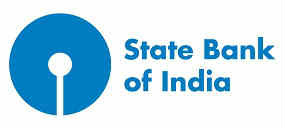 tate bank of India, state bank of  Baroda, state bank of Hyderabad, state bank of Mysore