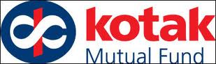 Kotak MF Declares Dividend Under Quarterly Interval Plan Series7