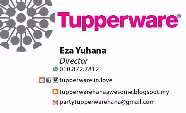 Whatsapp ❤️ Call ❤️ Follow ❤️ Like
