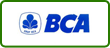 BCA - Metro Reload Pulsa Online