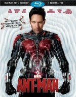 Ant-Man (2015) BluRay 720p Vidio21