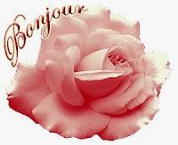 Mots d'amour doux pour dire bonjour