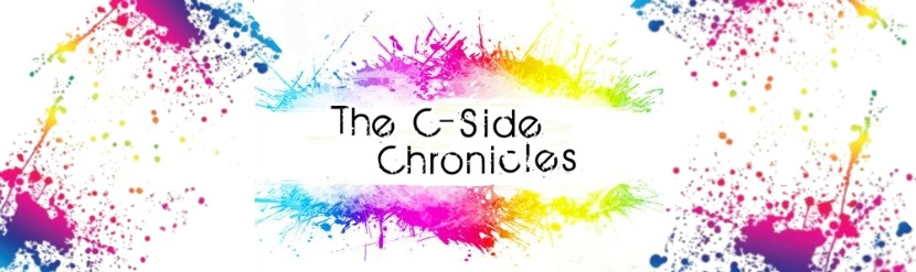 The C-Side Chronicles
