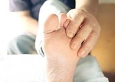 Gambar penyebab_pemicu Diabetes Mellitus