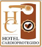 HOTEL CARDIOPROTEGIDO
