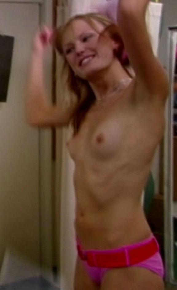 Malin akerman photos nues