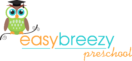 Easy Breezy Preschool