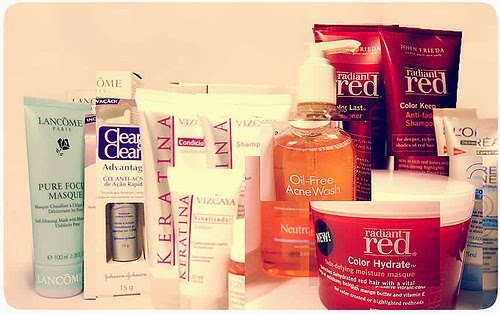 What is Acne Regimen?How to deal with Acne?