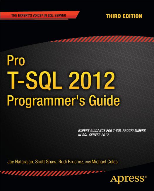 pro html5 programming apress pdf