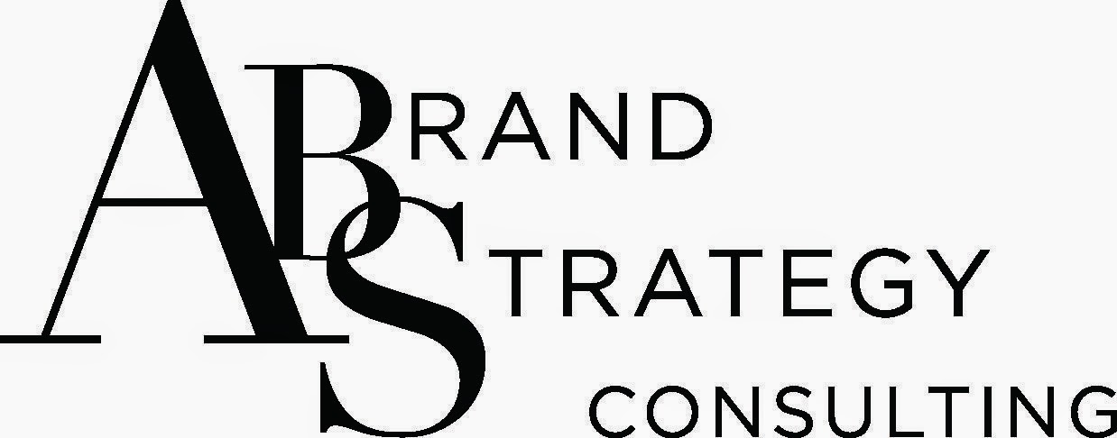 Afton Baily Griffin at A Brand Strategy Consulting - abrandstrategy.com