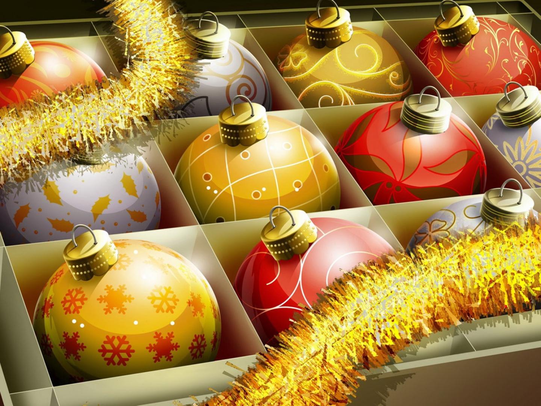 Banco de im genes para ver disfrutar y compartir 28 - Ver figuras de navidad ...