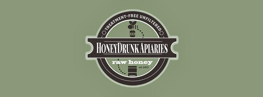 Honeydrunk Apiares