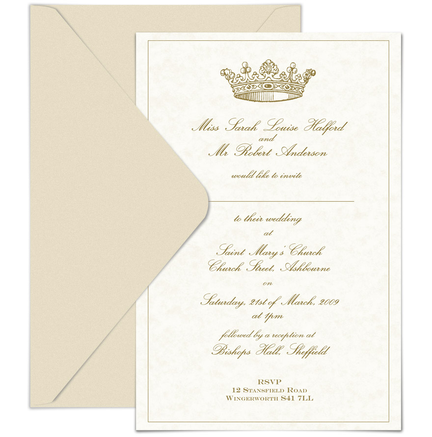 roxanna 39 s blog wedding invitations often contain difficult to read cursive fonts printed on. Black Bedroom Furniture Sets. Home Design Ideas