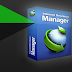 Internet Download Manger Free Download