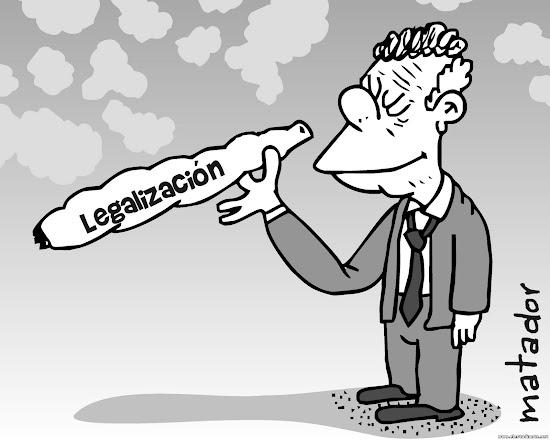 Que significa soñar con abogado