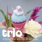 Trio Eventos