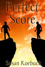 Perfect Score
