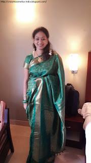 Kancheepuram silk saree-Bridal silk sarees Tamilnadu-Bridal Silk sarees kancheepuram