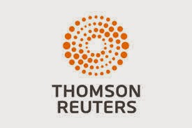 Thomson Reuters Job Openings in Bangalore for freshers 2014