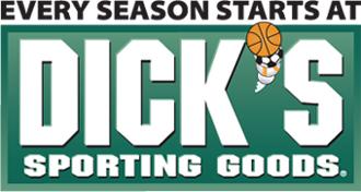 f8a154eb6 A DICK S SPORTING GOODS é uma autêntica rede de loja de artigos esportivos  que oferece uma ampla variedade de marcas e equipamentos