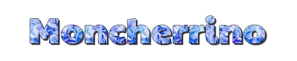 Moncherrino