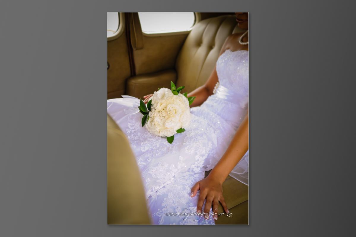 DK Photography DVD+slideshow-129 Cleo & Heinrich's Wedding in D'Aria, Durbanville  Cape Town Wedding photographer