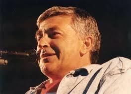 Premio Pierangelo Bertoli: aperte le iscrizioni!