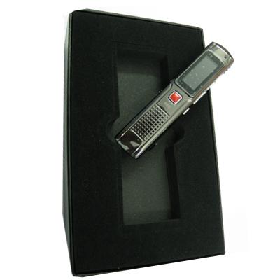 bút ghi âm siêu nhỏ, bút ghi âm, usb ghi âm mini, máy ghi âm